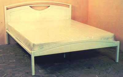 кровать-разборная