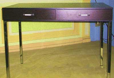 стол-письменный-металлический