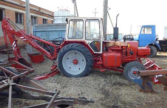 изготовление-частей-трактора