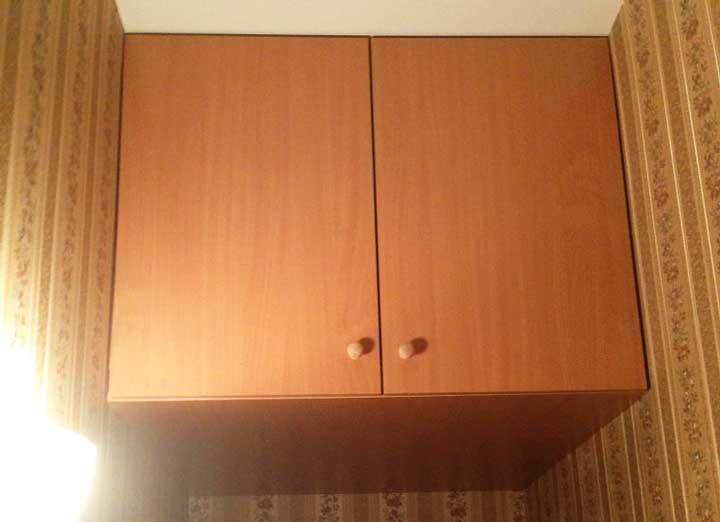 антресоль-в-квартире