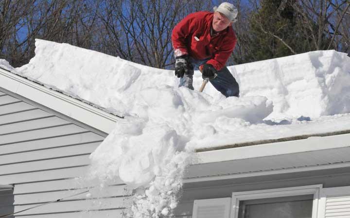 снеговая-лопата-пискуна